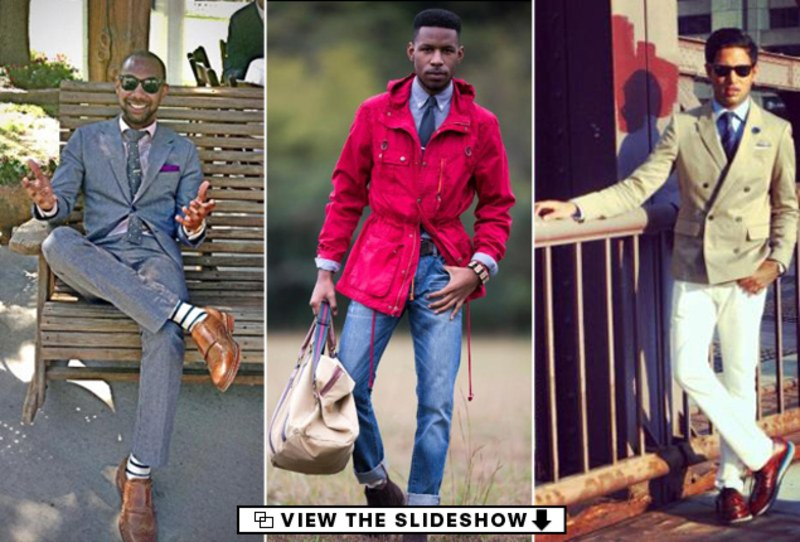 style-blogs-the-gq-eye-October-Style-Challenge-Winners